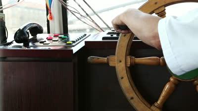 ship-steering-wheel