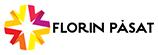 Florin Pasat